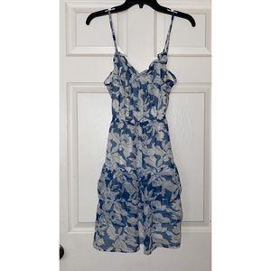 2/$15 American Eagle Dress
